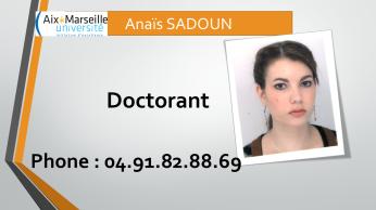anais.sadoun@inserm.fr