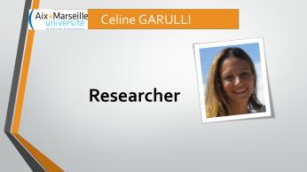 Céline Garulli