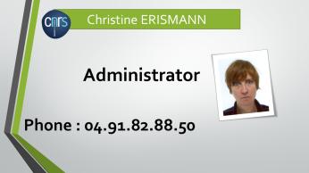 christine.erismann@inserm.fr