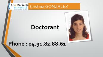 cristina.gonzalez@inserm.fr