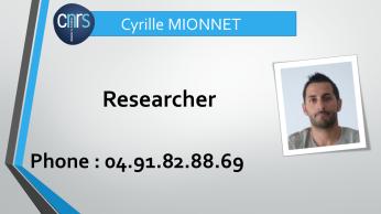 cyrille.mionnet@inserm.fr