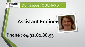 dominique.touchard@inserm.fr