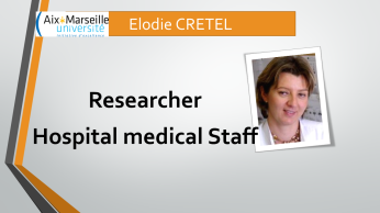 Elodie Cretel