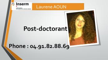 laurene.aoun@inserm.fr