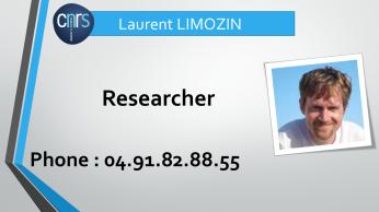 laurent.limozin@inserm.fr