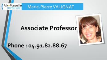 marie-pierre.valignat@inserm.fr