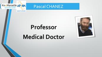 Pascal Chanez