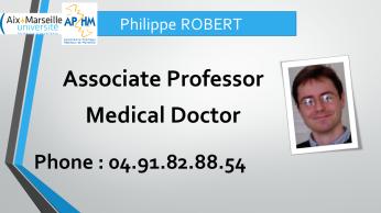 philippe.robert@inserm.fr