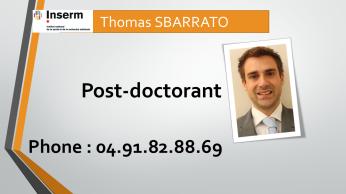 thomas.sbarrato@inserm.fr