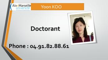 yoon.koo@inserm.fr