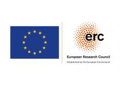 ERC_EU_logo