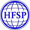 logo-blue-6x6-HFSP.jpg