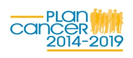 plan-cancer2014